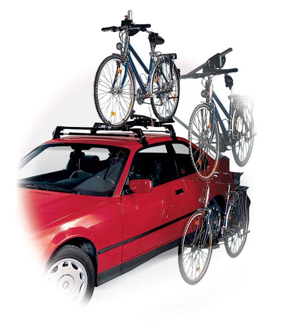 Futuraline - Suporte de Bicicleta Bike Lift ( suportes bicicleta com